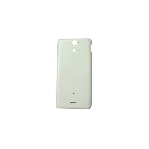 Корпуса Sony lt25i xperia v части корпуса Sony lt25i xperia